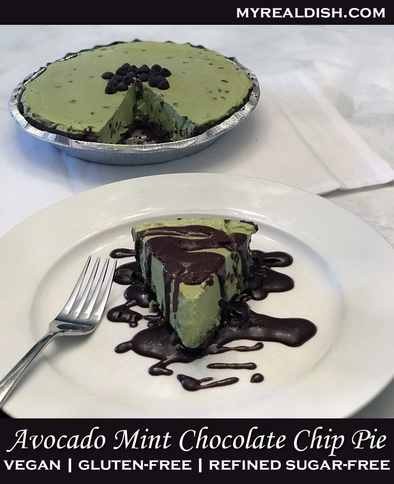 avocado-mint-chocolate-chip-pie-1