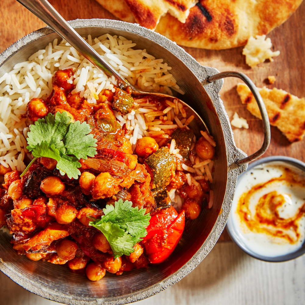 Holy Cow_Chickpea Curry_Social